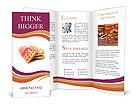 0000095890 Brochure Templates