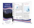 0000095893 Brochure Templates