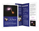 0000095895 Brochure Templates