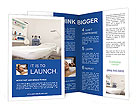 0000095897 Brochure Templates