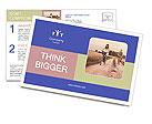 0000095900 Postcard Templates