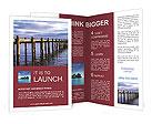 0000095902 Brochure Templates