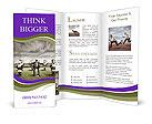 0000095903 Brochure Templates