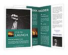 0000095905 Brochure Templates