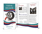 0000095909 Brochure Templates