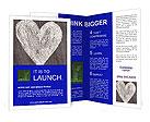 0000095910 Brochure Templates