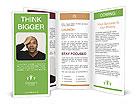0000095912 Brochure Templates