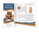 0000095916 Brochure Templates