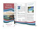 0000095918 Brochure Templates