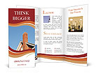 0000095919 Brochure Templates