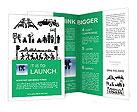 0000095921 Brochure Templates