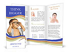0000095922 Brochure Templates