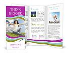 0000095923 Brochure Templates