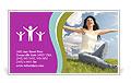 0000095923 Business Card Templates