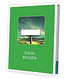 0000095924 Presentation Folder