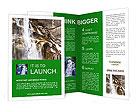 0000095925 Brochure Templates