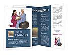 0000095926 Brochure Templates