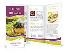0000095927 Brochure Templates