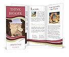 0000095928 Brochure Templates