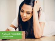 0000095934 Modelos de apresentações PowerPoint