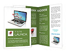 0000095937 Brochure Templates