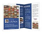 0000095940 Brochure Templates