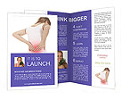 0000095941 Brochure Templates
