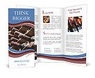 0000095947 Brochure Templates