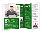 0000095951 Brochure Templates