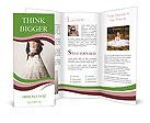 0000095956 Brochure Templates