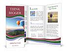 0000095958 Brochure Templates