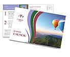 0000095958 Postcard Templates