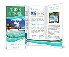 0000095961 Brochure Templates