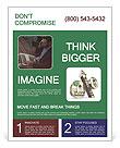 0000095967 Flyer Templates