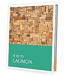 0000095968 Presentation Folder