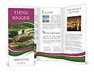 0000095971 Brochure Templates