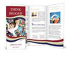 0000095975 Brochure Templates