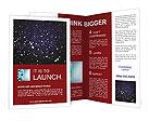 0000095978 Brochure Templates