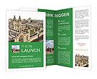 0000095979 Brochure Templates