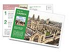 0000095979 Postcard Templates
