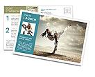 0000095987 Postcard Templates
