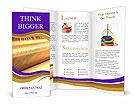 0000095988 Brochure Templates