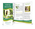 0000095990 Brochure Templates