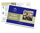 0000095991 Postcard Templates