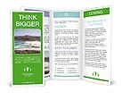 0000095992 Brochure Templates