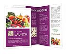0000095999 Brochure Templates