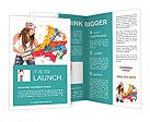 0000096001 Brochure Templates