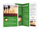 0000096006 Brochure Templates