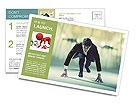 0000096007 Postcard Templates