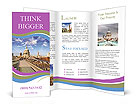 0000096014 Brochure Templates